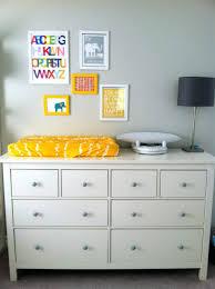 Babyletto Modo Dresser White by Dressers White Dresser For Baby Room Modern Babyletto 2 Piece