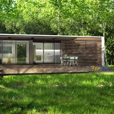 100 Containerhomes.com Shipping Container Homes For Sale On EBay Apartment Therapy