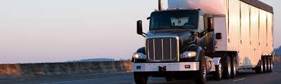100 Truck Shops Near Me SimpleTire Every Tire Free Shipping Fast Delivery RISKFREE