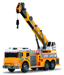 Bruder Man Crane Truck Toys R Us - The Best Crane 2018 Bruder Toys Man Tga Flatbed Tow Truck W Crane Cross Country Vehicle Scania Rseries Liebherr With Lights And Sound Man Timber Mountain Baby 3570 Charlies Direct By Tgs Fundamentally Side Loading Garbage Orangewhite 02761 Review Youtube Garbage Truck Toy Harlemtoys Mack Granite The Best 2018 Abschlepplkw Off Road Car 40017027506 Ebay