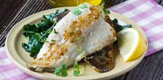 manger équilibré sans cuisiner comment constituer un repas du soir équilibré quand on surveille sa