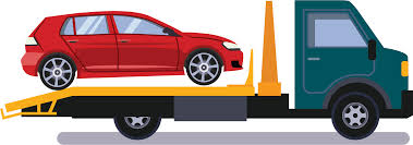 Tow Truck Images | Free Download Best Tow Truck Images On ClipArtMag.com Truck Png Images Free Download Cartoon Icons Free And Downloads Rig Transparent Rigpng Images Pluspng Image Pngpix Old Hd Hdpng Purepng Transparent Cc0 Library Fuel Truckpng Fallout Wiki Fandom Powered By Wikia 28 Collection Of Clipart Png High Quality Cliparts Trucks Chelong Motor 15 Food Truck Png For On Mbtskoudsalg Gun Truckpng Sonic News Network
