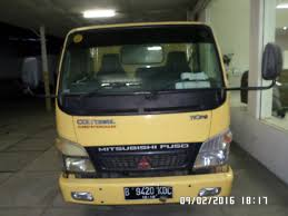 Terjual Mitsubishi Truck Colt Fe 71 2013 (truck Engkel) Kondisi ... Terjual Harga Truk Mitsubishi Canter Fe 71fe 71 Bc 110 Psfe 71l Used 1991 Mitsubishi Mini Truck Dump For Sale In Portland Oregon Fuso Canter 6c15 Box Trucks Year 2010 Price Takes The Trucking Industry To Next Level 2017 Fuso Fe130 13200 Gvwr Triad Freightliner Scrapping Your A Scrap Cars Luncurkan Tractor Head Fz 2016 Di Indonesia Raider Wikipedia Isuzu Nprhd Vs Fe160 Allegheny Ford Sales Tow Recovery Vehicle Wrecker L200 Best Pickup Best 2018 Selamat Ulang Tahun Ke 40 Colt Diesel Tetap Tangguh