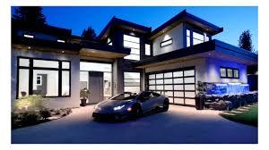 104 Modern Dream House New Ultra Luxury House Youtube