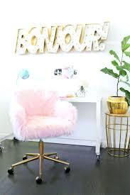 Pink Desk Chair Ikea by Desk Chair Pink Desk Chairs Design Ideas For Office Chair Modern