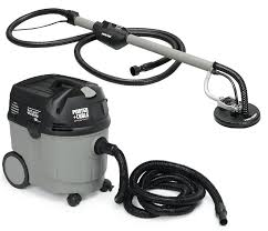 Mk 101 Tile Saw Pump by Rental Center