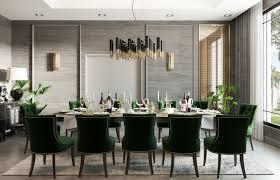 100 Interior Design Modern House Classic Comelite Architecture