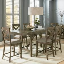 Astounding Used Dining Room Sets Ebay In Tables Excellent Built Cabinets Tags