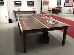 Dining Room Pool Table Combo Canada by Dining Table Pool Table Combo Pool Table Dining Table Combo Canada