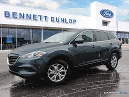 Used Cars & Trucks For Sale In Regina SK - Bennett Dunlop Ford Lacombe Used Mazda Vehicles For Sale 2010 Mazda3 In Toronto Ontario Carpagesca Salvage 1990 B2200 Shor Truck Bongo Double Cab Buy Product On Cars Trucks Sale Regina Sk Bennett Dunlop Ford 1996 B2300 Se Pickup Truck Item E3185 Sold March Bagged Mazda Or Trade Brookings Or Bernie Bishop Cars And Trucks Aylmer On Wowautos Canada E2200 Spotted Near The Highway Was This M Flickr Used 3 Graysonline Cx For Salem Pinkerton Chevrolet
