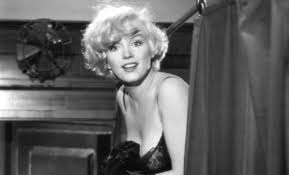 Marilyn Monroe Bathroom Set by 6 Terribly Tragic Things You Didn U0027t Know About Marilyn Monroe