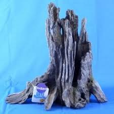 nobby aqua ornaments 28324 aquarium decoration roots 32 5 x 19 5 x