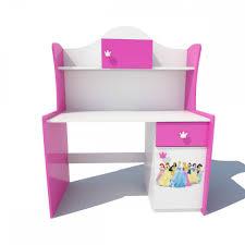bureau chambre fille bureau fille pas cher bureau chambre enfant couleurs et design au