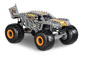 Other Hobbies - Revell Snaptite Build And Play Monster Jam Max D ... Maxd Red New Look For Monster Jam 2016 Youtube Rc Grave Digger Bright Industrial Co Axial 110 Smt10 Maxd Truck 4wd Rtr Towerhobbiescom Axi90057 2015 Mcdonalds Toy 1 Complete Set Of 8 Max D Toys Buy Online From Fishpondcomau Hot Wheels Maxium Destruction 164 With Best Offroad 4x4 124 Mattel Juguetes Puppen Team Firestorm Trucks Wiki Fandom Powered By Julians Blog 2017 Mini Mystery