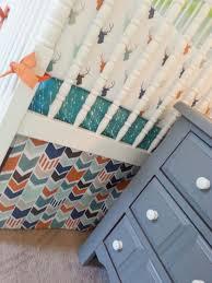 Burlington Crib Bedding by Blankets U0026 Swaddlings Crib Bedding Sets Coral Plus Crib Bedding