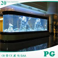 Bar Counter Aquarium Fish Tank, Bar Counter Aquarium Fish Tank ... I Really Want A Jellyfish Aquarium Home Pinterest Awesome Fish Tank Idea Cool Ideas 6741 The Top 10 Hotel Aquariums Photos Huffpost Diy Barconsole Table Mac Marlborough Tank Stand Alex Gives Up Amusing Experiments 18 Best Fish Images On Aquarium Ideas Diy Clear For Life Hexagon Hayneedle Bar Custom Tanks Ponds Designs For Freshwater Modern 364 And Tropical Ov Cylinder 2