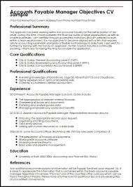 Exemples Curriculum Vitae Fresh Cv Examples Samples Outline Exemple