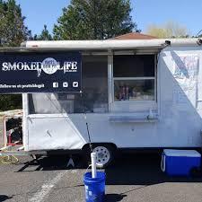 100 Raleigh Food Truck Pratts BBQ Pit Durham S Roaming Hunger
