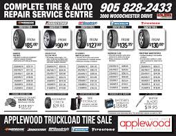 Winter Tire Coupons - Ci Sono I Coupon Per La Spesa In Italia Stendra Coupon Free Snapchat Filter Promo Code Bumgenius Discount Cape Cod Creamery Coupons Z Pizza San Ramon Ca Soundproof Cow Staples 25 Off 100 Ruby Ribbon Discount Tire El Paso Lee Trevino Adderall Xr Manufacturer Hoxton Hotel Shoreditch Columbia Outlet Canada Swtrading Net Dcuk Voucher Nevisport 2019 Magnum Motorhomes Free Food April We Rock The Spectrum 50 Of Wheel Purchase Discounttire Via Ebay Pacsun January Nra Discounts Enterprise Sears Ccinnati Ohio Great Wolf Lodge
