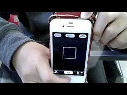 hacks how to into someones iphone ipad ipod without any other