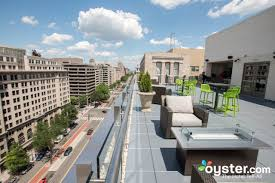 Ellipse Rooftop Bar At The Hyatt Place Washington DC/White House ... Americas Coolest Rooftop Bars Travel Leisure Donovan House Dc Pool Travelconnoisseur Hotels Ive Home Bens Next Door Places Dc Best Outdoor Google Search Washington Dcs 18 Most Essential Hotels Bar Zanda The Best Rooftop Bars In Bar And Beacon Sky Grill Bbg Top Of The Yard Bites A With Natitude Boutique In Dtown Pod Kimpton Hotel Washingtonorg Shaw Burrito Shop Outfits New With Stiff Drinks