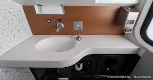 modernisierung für unseren intercity 1 db inside bahn
