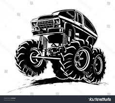 Vector Cartoon Monster Truck Available Eps | LaztTweet Cartoon Monster Trucks Kids Truck Videos For Oddbods Furious Fuse Episode Giant Play Doh Stock Vector Art More Images Of 4x4 Dan Halloween Night Car Cartoons Available Eps10 Separated By Groups And Garbage Fire Racing Photo Free Trial Bigstock Driving Driver Children Dinosaur Haunted House Home Facebook Royalty Image Getty