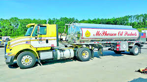 McPherson Oil In Trussville One Of Largest Fuel Distributors In ... Transtech Tanks Westmor Industries Oil Gas Field Truck Vocational Trucks Freightliner Foton Fuel Tanker Capacity Tank 100liters Isuzu Fire Fuelwater Isuzu Road Old Stuff From The Fields Trailers Safety Design Equipment And Human Factor Saferack Company Small Toy 4made In England Pro Petroleum Hd Youtube Trucks Are Ready To Transport Fuel Premises Of Stock Joint Base Mcguire Selected Test Drive New Truck Us Air Stake Bodies For Delivery Bulk Diesel Exhaust Fluid