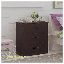 South Shore Vito 6 Drawer Dresser by Dresser Elegant Dresser Chest Walmart Dresser Chest Walmart Best