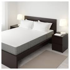 Malm Bed Assembly by Malm Bed Frame High Queen Ikea