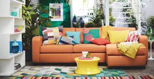 100 Latest Living Room Sofa Designs Corner S In Leather Or Fabric Styles DFS