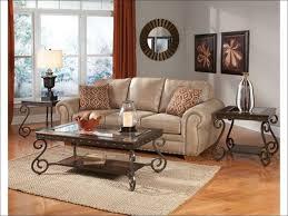Furniture Magnificent Bobs Furniture Deals Discount Furniture