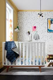 Peek Inside West Elm & Pottery Barn Kids' New Baby Line - Rachael ... Bathroom Accsories 27 Best Pottery Barn Kids Images On Pinterest Fniture Space Saving White Windsor Loft Bed 200 Cute Designforward Decor For Bathrooms Modern Home West Elm Archives Copycatchic Pottery Barn Umbrella Bookcases Book Shelves Ideas Knockoff Wall Art Provident Design Pink Creative Of Sets And Bath Accessory Train Rug Living Room Designs Small Spaces Mermaid Walmart Shower Curtains Fish Scales Curtain These Extravagant Kid Play Kitchens Are Nicer Than Ours Bon Apptit
