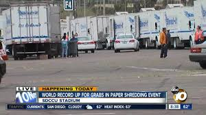 Set A World Record At Saturday's Super Shred - 10News.com KGTV-TV ... Shredtech Perrys Recycling Adds Mdx2 To Its Fleet Used Iveco Axo Document Shredder Eurocargo 180e24axo608 Box Trucks Electric Cheese Grader For High Volume Shredding Used Shred 4 Rcues Scarce Whosale Japanes Online Buy Best Rpm Our Full Stocklist Mobile Trucks Onsite Service Proshred Ssis Of The Month D Youtube Alpine Shredders Safety Process 5 Easy Steps Start Secure Time Patriot 26 Photos 14 Reviews Services Collection Plantbased Transportation Shredfast Inc