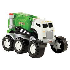 UPC 887961402391 - Stinky The Garbage Truck | Upcitemdb.com Matchbox Garbage Truck Lrg Amazon Exclusive Mattel Dwr17 Xmas 2017 Mbx Adventure City Gulper 18 Lesney No 38 Karrier Bantam Refuse Trucks For Kids Toy Unboxing Playing With Trash Amazoncom Toys Games Autocar Ack Front 2009 A Photo On Flickriver Cars Wiki Fandom Powered By Wikia Stinky The In Southampton Hampshire Gumtree 689995802075 Ebay Walmartcom Image Burried Tasure Truckjpg