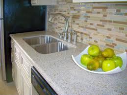 arizona tile pebble countertop slabs gilbert az