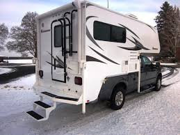 Introduction Of The 89RB New Adventurer Truck Camper Floorplan. - RV ... Used 1988 Fleetwood Rv Southwind 28 Motor Home Class A At Bankston 1995 Prowler 30r Travel Trailer Coldwater Mi Haylett Auto New 2017 Bpack Hs8801 Slide In Pickup Truck Camper With Toilet 1966 C20 Chevrolet And A 1969 Holiday Rambler Truck Camper Cool Lance Wiring Diagram Coleman Tent Bright Pop Up Timwaagblog Sold 1996 Angler 2004 Rvcoleman Westlake 3894 Folding Popup How To Make Homemade Diy Youtube Rv Bunk Bed Diy Replacing Epdm Roof Membrane On The Sibraycom Campers Photo Gallery 2013 Jamboree 31m U73775 Arrowhead Sales Inc New Rvs For Sale