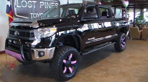 Our Pinked Out 2014 Toyota Tundra For #BreastCancerAwarenessMonth ... Best 25 Truck Accsories Ideas On Pinterest Pickup Images About New On Toyota Tundra Bed And Trucks Toyota Truck Near Me Tacoma Our Pinked Out 2014 For Bastcancerawarenessmonth 2015 Reviews And Rating Motor Trend Air Design Usa The Ultimate Accsories Tjm Shop Puretundracom Trd Race News Acurazine Acura Enthusiast Tri Fold Cover Youtube Awesome Mini Japan