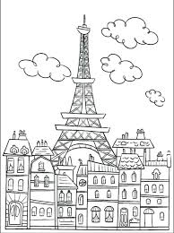 Coloring Pages Cute For Adults Best Ideas On Tea Cup
