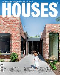 100 Residential Interior Design Magazine Doherty Studio
