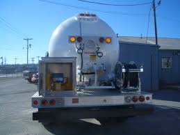 Propane - White River Distributors, Inc. Used Propane Llpup Opperman Son Bobtails Alliance Truck Tank White River Distributors Inc Custom Part Distributor Services Of The Month Liberty Equipment Isuzu Food For Sale Indiana Loaded Mobile Kitchen Partners Chevy Tampa Bay Trucks Peterbilt 335 In Kansas City Mo For On Alpha Baking Selects Penske To Mtain Alternative Fuel Fleet