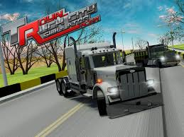 Royal Truck City Simulator Royal Kennedy 50 Skateboard Trucks Forty Two Shop About Truck And Trailer Sales Ltd Cramaro Tarps Standard Raw Bodies At The 1st Interbilt Trucking Festival Royal Truck New Raw Inverted Kgpin Vans Motorcycleskate Jual Co Std Crailtap Cloud Silver Blue Evo Redblack Buy Online Fillow Skate Center Home Facebook Commercial Success Blog Body Creates Great Sign