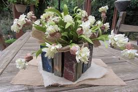 simple yet quick table centerpieces ideas vizdecor