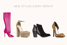 Shoedazzle Coupon Code Shoedazzle Coupons And Promo Codes Draftkings Golf Promo Code Tv Master Landscape Supply Great Deal Shopkins Shoe Dazzle Playset Only 1299 Meepo Board Coupon 15 Off 2019 Shoedazzle Free Shipping Code 12 December Guess Com Amazoncom Music Mixbook Photo Co Tonight Only Free Shipping 50 16 Vionicshoescom Christmas For Dec Evelyn Lozada Posts Facebook