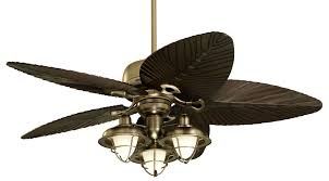 Avion Ceiling Fan Replacement Glass by Ceiling Astounding Lowes Outdoor Ceiling Fans With Lights