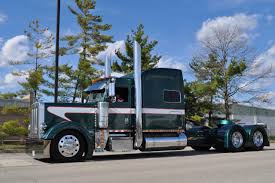 Pin By Ray Leavings On Peter Bilt Trucks | Pinterest Call To Drain The Swamp Revberated Along Rust Belt World The Times Pin By Ray Leavings On Peter Bilt Trucks Pinterest Weeks Randoms Updated 83011 Mark Gepner Tow Truck Scott Smeaton Custom Petes Kws Rigs New Equipment Sightings Unknown Name 2018 Kenworth First Look Review Youtube More Truck Trouble At Binghamton Rndabout Fleet Services Zen Cart Art Of Ecommerce 270 Hyundai Mega