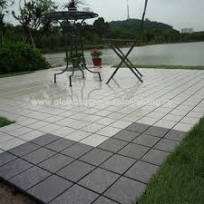 Outdoor Floor Covering Portable Tiles China