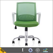 Workpro Commercial Mesh Back Executive Chair by Removable Headrest For Chair Removable Headrest For Chair