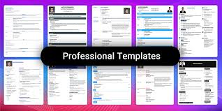 Resume Builder App Free CV Maker CV Templates 2019 ... This Is Why Free Resume Realty Executives Mi Invoice And Creddle 8 Cheap Or Builder Apps App Design Adobe Xdsketch Freebies On Student Show Cv Maker Pdf Template Format Editor For Online Enhancvcom The Best Fast Easy To Use Try Create A Perfect Now In Pin Ui Ux Designs Ireformat Guide How Do Automated Formatting Web V2 By Rikon Rahman 30 Examples Creative Gallery Popular