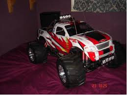 99999: Misc. From W.D.V Showroom, FG MONSTER TRUCK - Tamiya RC ... Fg Modellsport Marder 16 Rc Model Car Petrol Buggy Rwd Rtr 24 Ghz 99980 From Wrecked Showroom Monster Truck Alloy Upgraded 2wd Metuning Fg 15 Radio Control No Hpi Baja 23000 En Cnr Rims For Truck Rccanada Canada 2wd Major Modded My Rc World Pinterest Cars Control And Used Leopard In Sw10 Ldon 2000 15th Scale Rc Youtube Trucks Ebay Old Page 1 Scale Models Pistonheads Js Performance Mardmonster Etc Pointed Alloy Hd Steering